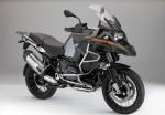 bmw-r-1200-gs-adventure-1