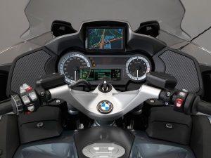 BMW R-1200 RT  (17)