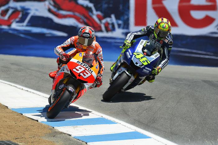 Marquez-Rossi-2013