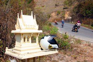 Gustavo Cuervo Tailandia enduro 1 (4)