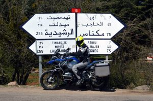 Atlas-BMW-GS-1200-Adventure