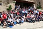 X Encuentro GGVV 2014 Alba Tormes  (4)