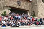 X Encuentro GGVV 2014 Alba Tormes  (5)