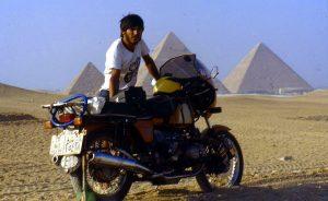Egipto-1compress