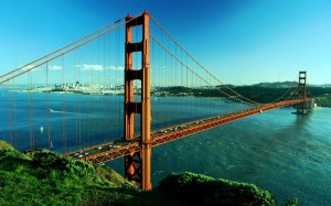 Golden-Gate-Bridge-San-Fran