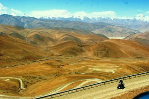 Tibet-Dang-La-Himalaya