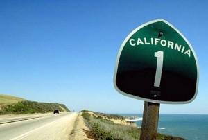 carretera-1-California