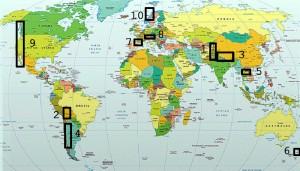 mapamundi copia