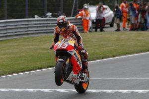 Marc-Marquez--GP-Alemania-2
