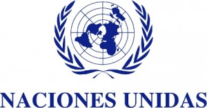 ONU_logo_portada