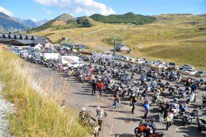 bmw riders 2014 0