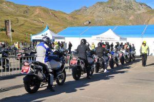 bmw riders 4