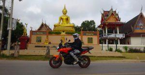 Tailandia Nov 2014