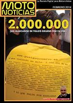 7 Julio revista Argentina