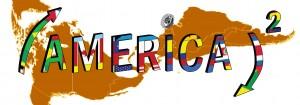 America Final (4.2.3.1)