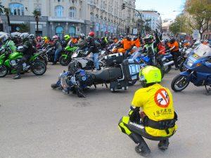 Manifestacion motos 6 D Madrid. jpg