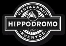 logo HIPPODROMO