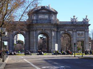 Conc. Solidaria Madrid 4