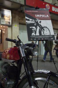 ESTRENO IMPALA MADRID_4