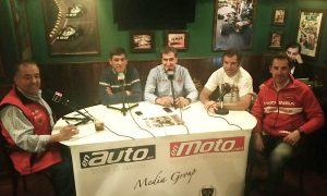 Gustavo Cuervo RADIO-DAKAR-WEB