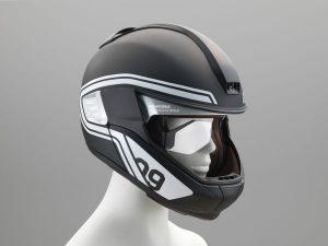 casco BMW 5