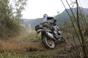 P90212270_lowRes_bmw-motorrad-interna