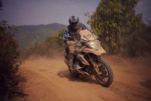 P90212284_lowRes_bmw-motorrad-interna