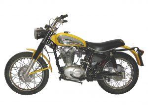 ducati-350-scrambler-01