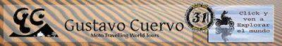 Gustavo Cuervo-