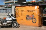 Kenia safari en moto  (24)
