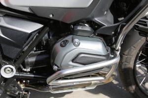 motor boxer GS 1200