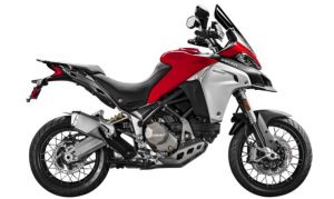 new-ducati-multistrada-1200-enduro-p