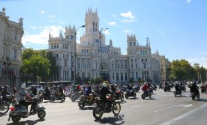 ayutamiento-distinguished-gentelmans-ride-madrid-16