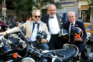 caballeros-distinguished-gentelmans-ride-madrid-16