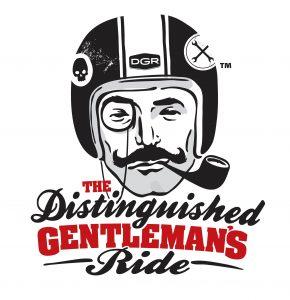 DGR_2013_GentlemanCMYK