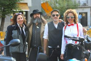 dama-caballeros-distinguished-gentelmans-ride-madrid-16