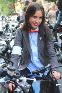 dama-distinguished-gentelmans-ride-madrid-16