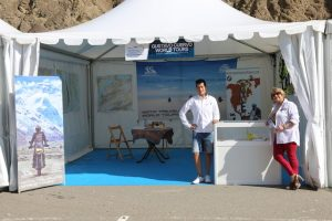 gusavo-cuervo-world-tours-stand