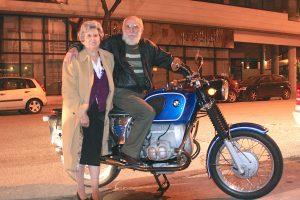 homenaje-papa-20-marzo-2010-071