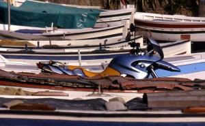 Lloret-de-mar-moto--300x185.jpg