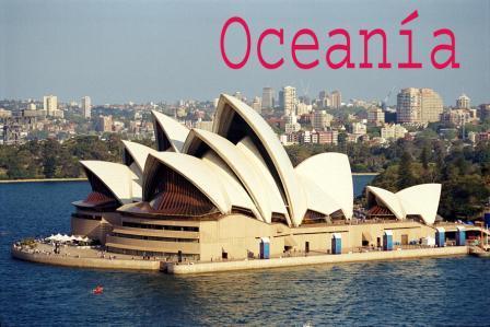 Rutas Ocean 237 A En Moto Gustavo Cuervo