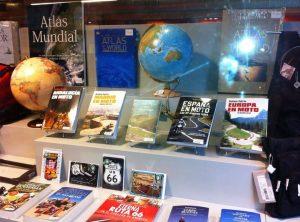 libros Gustavo Cuervo