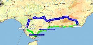 Almeria-Jerez 1 copia