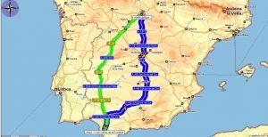 Burgos-Jerez 1 copia