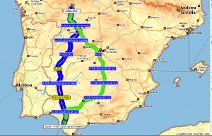 Leon-Jerez Ruta de la Plata 1 copia