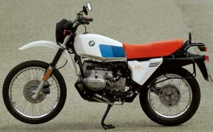 BMW-R-80-GS.-vista-izda.