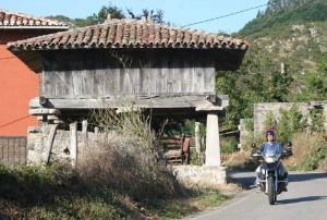 Asturias-Cangas-de-Onis-