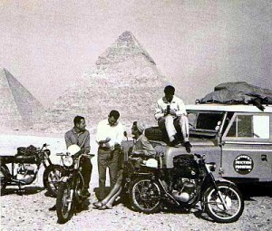 Operación-Impala-en-Egipto