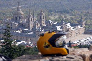 El-Escorial--casco