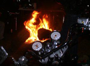 pinguinos-2012-fuego